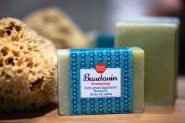 Baudouin-268x179