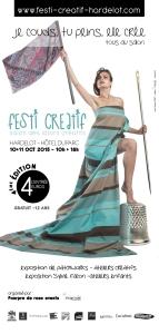 festi-créatif-hardelot2015