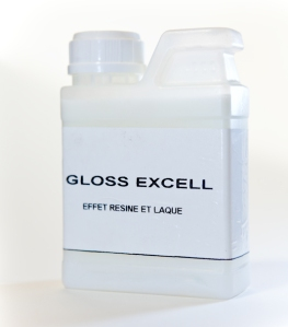 glossexcell