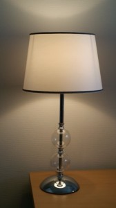 lampe boule verre2
