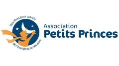 PETITS PRINCES