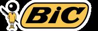 BIC+LOG