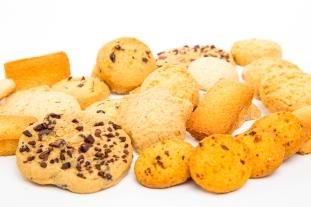 mix biscuits (2)